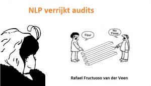 nlp-verrijkt-copliance-audits